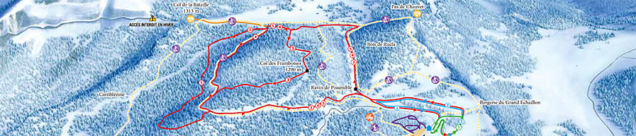 domaine-skiablev4
