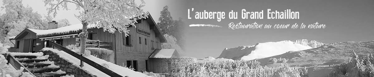 GE_Home_Auberge